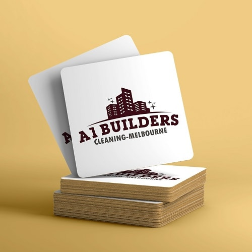 A1 BUILDERS CLEANING