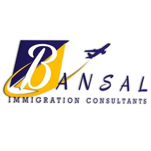 Bansal Immigration Consultants-min