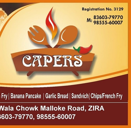 Capers1-min