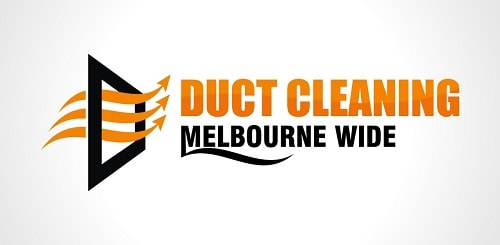 DUCT CLEANING MELBOURNE-min