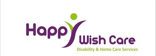 HAPPY WISH CARE-min
