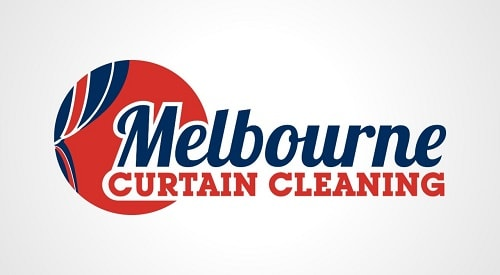 MELBOURNE CURTAIN CLEANING-min
