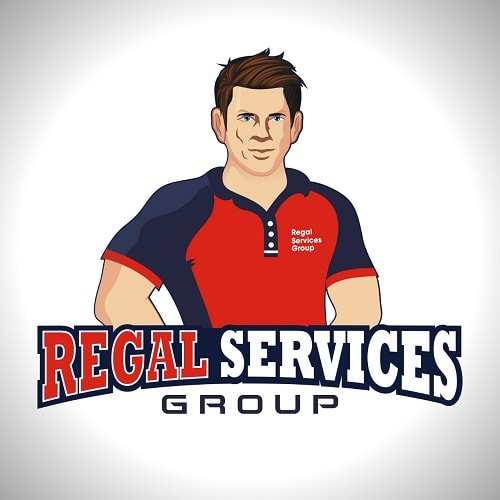 REGAL SERVICES GROUP-min
