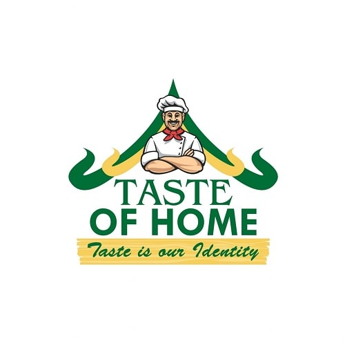 TASTE OF HOME, OAKLEIGH-min