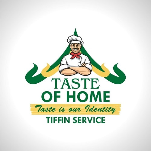 TATE OF HOME - TIFFIN SERVICE-min