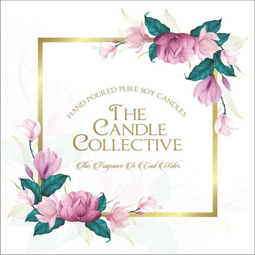 THE CANDLE COLLECTIVE-min
